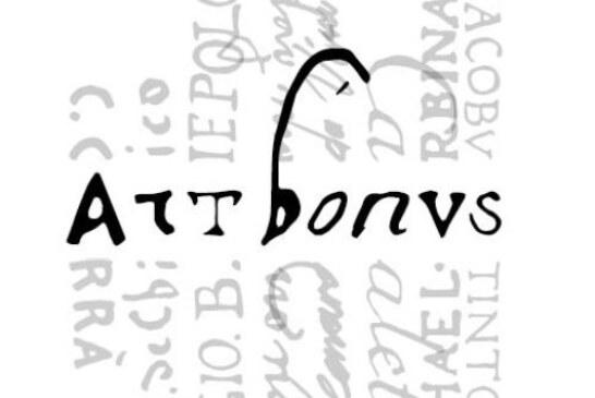 """C.S. Soprintendenza del Mare. Per i Mercoledì di Palazzetto Mirto conferenza sul tema: """"Art Bonus, mecenati di Oggi per la Sicilia di Domani"""