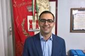on. LO GIUDICE (UDC), REGIONE DISPONIBILE A MANTENERE LINEE URBANE E LIVELLI OCCUPAZIONALI PER JONICA TRASPORTI 12 novembre 2019
