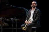 """Arriva il BLUE JAZZ FEST, il primo festival jazz a Mazara del Vallo!Il primo artista annunciato è Fabrizio Bosso con il suo progetto """"New Italian Trio"""""""