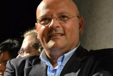 La risposta del Sindaco di San Vito Lo Capo, Giuseppe Peraino, alla lettera aperta del Comitato No Marine Resort