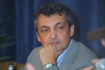 on. D'AGOSTINO (ITALIA VIVA), LEGGE SU FORMAZIONE PROFESSIONALE PRIMA VERA RIFORMA PROPOSTA DA ITALIA VIVA, SULLE COSE IMPORTANTI DIMOSTRIAMO COME NON SERVA IL VOTO SEGRETO