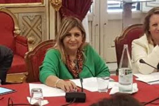 on. LO CURTO (UDC), RIFORMA DI GRANDE RILEVANZA CHE DA' DIGNITA' AD OPERATORI SETTORE, SUCCESSO DEL GOVERNO MUSUMECI E DEL PARLAMENTO CON IMPORTANTE CONTRIBUTO ANCHE DA FORZE CHE VANNO AL DI LA' DELLA MAGGIORANZA