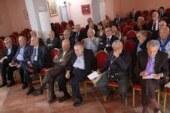 SICILIA; EX DEPUTATI ARS: REGIONALISMO DIFFERENZIATO ALLARGA DIVARIO TRA NORD E SUD, PARLAMENTARI REGIONALI SI ATTIVINO CON GOVERNO NAZIONALE