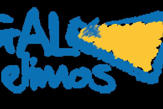 Presentazione a Favignana e Pantelleria dei bandi del GAL Elimos