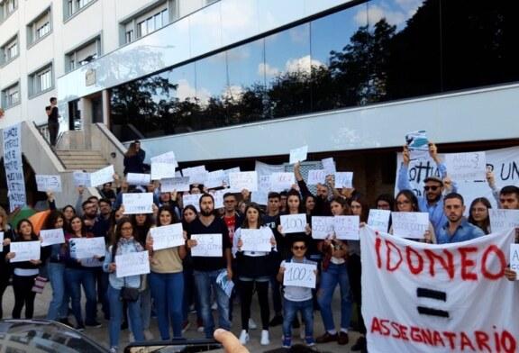 """Quinci (Sindaco di Mazara): """"Sostegno ai nostri studenti universitari"""""""