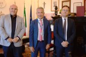 PUBBLICATO L'ATTO AZIENDALE DELL'ASP DI TRAPANI  L'OSPEDALE DI MAZARA SI CONFERMA DEA DI PRIMO LIVELLO