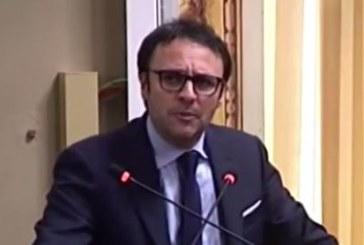 SICILIA; ARS: FIGUCCIA (UDC), ISTITUZIONE ZONE FRANCHE MONTANE E COMPENSAZIONI PER INSULARITA' TRAGUARDI RAGGIUNGIBILI GIA' NEI PROSSIMI GIORNI DAL PARLAMENTO SICILIANO