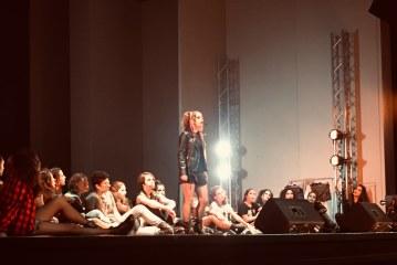 """musical """"We Will Rock You"""", in scena al Teatro """"M° Tonino Pardo"""" di Trapani  Sabato 14 dicembre, ore 18.00"""