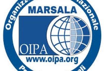 OIPA MARSALA RISPONDE AL COMUNICATO DEL CAV. ING. GASPARE BARRACO
