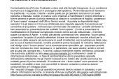 """FORNITURA GENERI DI PRIMA NECESSITà tramite """"buoni spesa"""" IL COMUNE DI MARSALA INVITA GLI ESERCIZI COMMERCIALI AD ADERIRE E CONVENZIONARSI"""