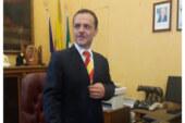 """Coronavirus, Sindaco De Luca (Messina) chiede chiarimenti a Musumeci su cosa intende per corsetta: """"Dichiarazione semplicistica che ha indotto i siciliani a violare i DPCM, mi sono ritrovato gente a correre in collina o sul lungomare"""""""