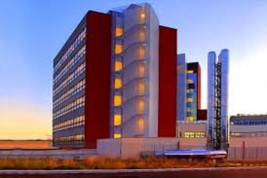 Ospedale Paolo Borsellino, attivato Ambulatorio di Nefrologia nel Distretto sanitario di Marsala