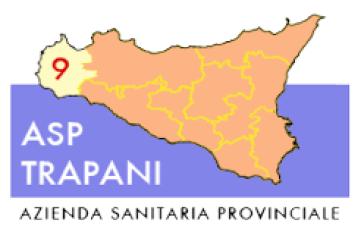Coronavirus la situazione a Trapani e in provincia +++Aggiornamento  alle 10 di lunedì 27 aprile 2020 +++