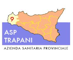 Coronavirus, la risposta dell'Asp di Trapani al sindaco Venuti su situazione epidemiologica Salemi