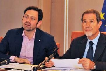 Salute, Sicilia premiata con 400 milioni per il Piano di rientro