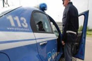 La Polizia di Stato, Sezione Polizia Postale e delle Comunicazioni di Trapani, coordinata dalla Procura della Repubblica di quel capoluogo ha denunciato P.C., donna di 33 anni della provincia di Trapani, che perseguitava con ripetute offese e minacce anonime la nuova compagna del suo ex fidanzato.