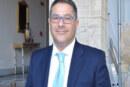 Sbloccata la cassa integrazione per i dipendenti di Agrigento della SAIS Trasporti.