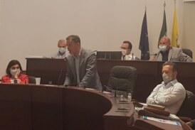 Consiglio Comunale, approvati la proroga della rateazione tributi al 30 giugno ed il regolamento per il conferimento all'impianto di depurazione dei rifiuti liquidi a mezzo autospurghi    Alle ore 15 di oggi in seduta di prosecuzione