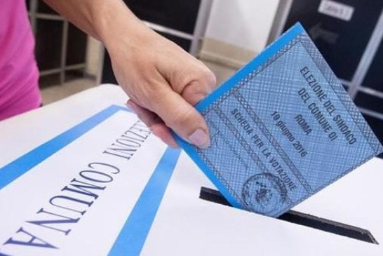 Elezioni Amministrative per il rinnovo del sindaco a Marsala. Voi a chi dareste il vostro voto