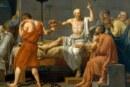 """C.S. Alia, lettura commentata """"Apologia di Socrate"""" promossa da BCsicilia, Paideia e Comune."""