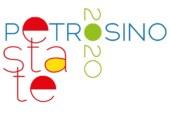"""Presentato il cartellone di """"Petrosino Estate 2020"""" Si parte stasera con la Cerimonia per il 40esimo Anniversario del Comune"""