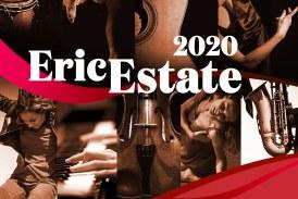 I concerti di ericestate 2020 con gli Amici della Musica di Trapani 19 Luglio – 27 Agosto