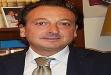 """NCENDI SICILIA, CAPUTO (FI) """"GOVERNO DICHIARI  STATO DI EMERGENZA, FORZA ITALIA PRESENTERÀ DDL PER INTERVENTI SUI COMUNI DANNEGGIATI"""""""