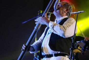 """Si è conclusa la terza edizione di Onda Festival. Il resoconto 28-29 agosto 2020 Teatro """"On. Nino Croce"""" Valderice"""