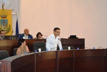 Al via la seduta del Consiglio Comunale per la ricostituzione delle Commissioni consiliari. Per seguire la diretta: https://www.consigli.cloud/mazara-tp/live.aspx