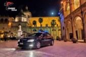MAZARA DEL VALLO: RINTRACCIATO NELLA NOTTE DAI CARABINIERI GIROLAMO BASONE