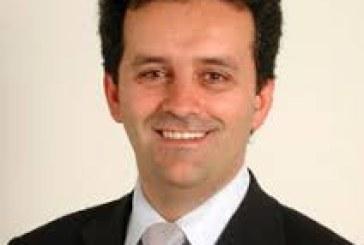 Si è riunita ieri la coalizione che sostiene il candidato sindaco Massimo Grillo alle prossime elezioni amministrative del 4/5 ottobre