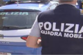 Scappa in Tunisia e poi rientra in Italia: arrestatodalla Polizia di Stato