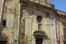 Ultimato il restauro della chiesa delle anime sante del Purgatorio L'inaugurazione dell'edifico storico, chiuso da anni, sabato 12 settembre, alle ore 18, alla presenza del vescovo Fragnelli,