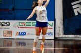 Grande successo interno per la A29 GesanCom Fly Volley Marsala