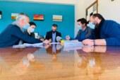 Pubblica illuminazione, la Giunta comunale approva un progetto da 550 mila  euro