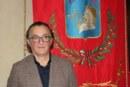 L'imprenditore Vincenzo Onorio a breve sarà il nuovo presidente del Marsala.