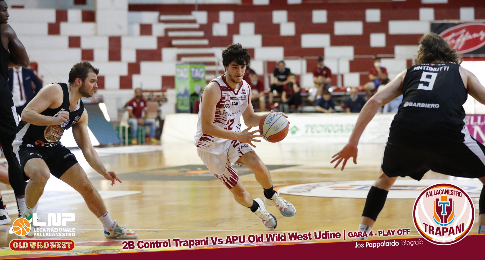Tommy Pianegonda in prestito a Ferrara