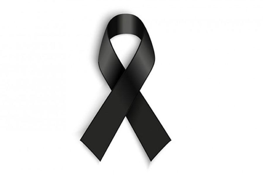 Lutto per la morte della dipendente comunale Francesca Castelli