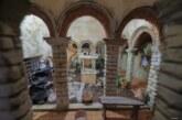 Conferenza stampa   Le Vie dei Tesori a Erice  Lunedì 27 settembre   ore 10.30   Rigaletta-Milo, via Viale Crocci 1